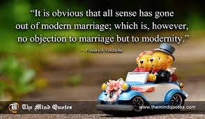 wedding quotes nietzsche friedrich nietzsche quotes on and marriage themindquotes