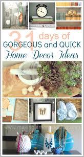 easy home decorating ideas mojmalnews com