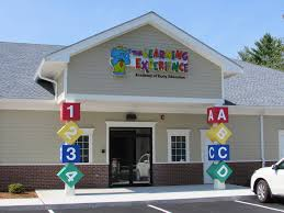 tyngsboro the learning experience
