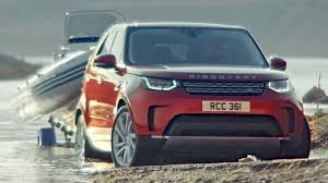 new land rover discovery all new discovery towing capability one life land rover uk