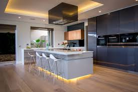square kitchen island kitchen design 8 foot island kitchen small kitchen island ideas