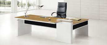Office Desk Au Home Office Furniture Furniture Store Modernfurniture