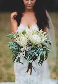 Wedding Flowers Hunter Valley Hello May Min James