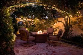outdoor patio string lights outdoor patio string lights birddog lighting