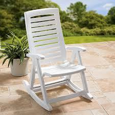 Rocking Folding Chair Foldable Rocking Chair Outdoor Chairs Brylanehome