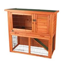 outdoor rabbit hutches usa rabbit breeders
