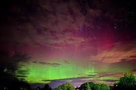 The Southern Lights 15 Spectacular Photos Of The Southern Lights That You Won U0027t
