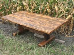 trestle tables for sale rustic trestle table rustic trestle tables for sale andreuorte com