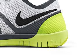 versatility and performance the nike free trainer 3 0 nike news