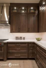 kitchen cabinet stain ideas really like the color of the cabinets would like different