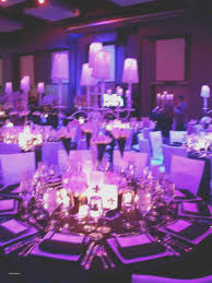 purple wedding centerpieces purple and black wedding centerpieces purple wedding table