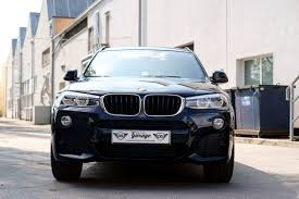 crossover cars bmw free images water technology road wheel transportation