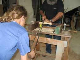Wood Lathe Projects For Free by Wood Lathe Turning Projects Wooden Plans Japanese Wood Joinery