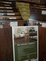 Mannington Laminate Flooring Installation Laminate Flooring Okoboji Iowa Snook U0027s Carpet U0026 Furniture