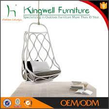 Garden Egg Swing Chair Outdoor Furniture Cocoon Outdoor Furniture Cocoon Suppliers And