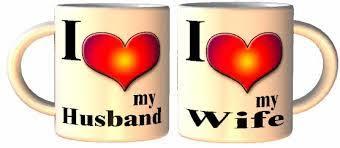 istri tidak pernah puas shop vimaxbanyumas com agen resmi