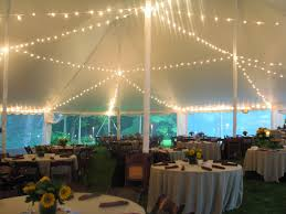 alperson rentals lights