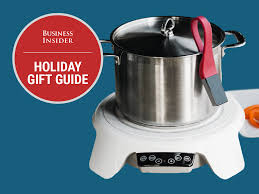 Gifts For The Home by Kitchen Gadget Gift Guide For The Home Cook Who Has Everything