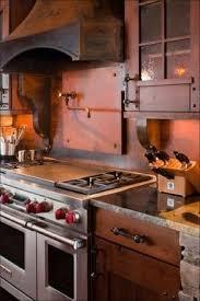 Country Kitchen Lighting Fixtures Kitchen Country Kitchen Light Fixtures Rope Chandelier Rustic