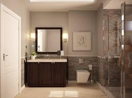 ideas for painting bathrooms waimr info media bathroom paint colors 2017 top ba