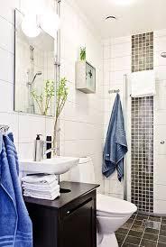 small washroom lighting semi flush mount and white vanity lighting