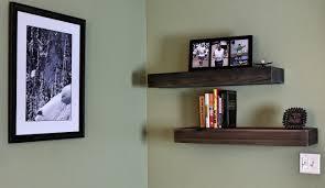 Build A Bookshelf Easy Diy Wood Floating Shelf How To Make One