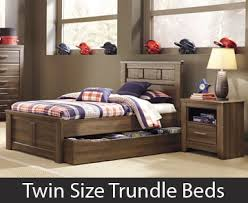 Trundle Bed Definition Kids Trundle Beds Beds With Trundles Trundle Daybeds Orlando U0026 Tampa