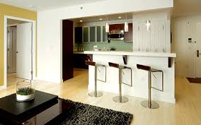 kitchen interior design photos kitchen small kitchen interior design www photo one room sliding
