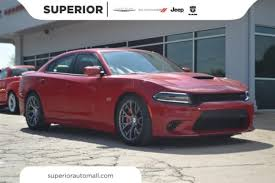 superior dodge chrysler jeep ram of northwest arkansas used cars for sale superior dodge chrysler fayetteville ar