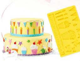 Free Wilton Cake Decorating Books Wilton Cake Decorating Book Free Shipping On Orders