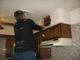 Where To Buy Replacement Kitchen Cabinet Doors - how to replace kitchen cabinets how to replacement kitchen cabinet
