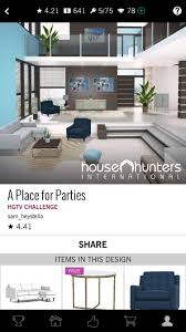 design home how to play why i m hooked on designhome how to play like a pro samantha clark