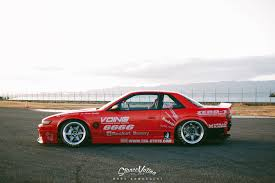 custom nissan skyline drift of all of the drift cars available on the japanese market the