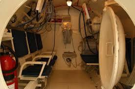 chambre hyperbare definition l oxygénothérapie par caisson hyperbare cours étudiant infirmier