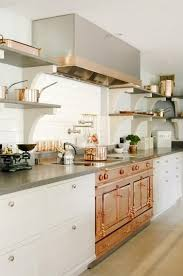 new kitchen trends the new kitchen trends we can t wait to adopt