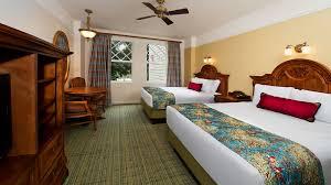 Disney 2 Bedroom Villas Book Disney U0027s Saratoga Springs Resort U0026 Spa Orlando Hotel Deals