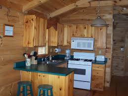 best 25 small cabins ideas on pinterest tiny cabins mini cabins