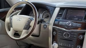 infiniti qx56 windshield replacement 2012 infiniti qx vin jn8az2nf0c9518455 autodetective com