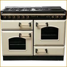 boulanger cuisine piano cuisine pas cher à vendre piano de cuisson falcon chez boulanger