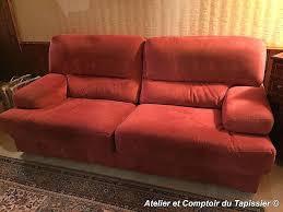 densit mousse canap mousse assise canape finest densite assise canape densite assise