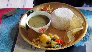 base cuisine trekking lodge food during an everest base c trek everest base