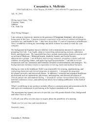 legal cover letter format cover letter wilson easton huffman 8th