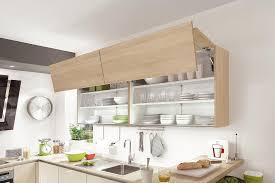 hängeschrank küche glas hängeschränke für die küche tipps zur auswahl montage