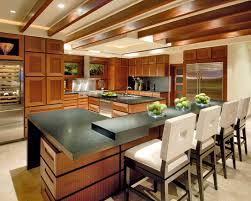 multi level kitchen island multi level kitchen island design design pictures remodel decor