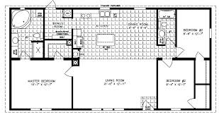 manufactured floor plans 1200 sq ft house plans 3 bedroom manufactured home floor plan the