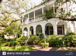 queen anne style home queen anne style home now two meeting street inn in historic stock