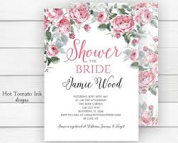 bridal shower invitation wording bridal shower invitation wording come and go tags couples