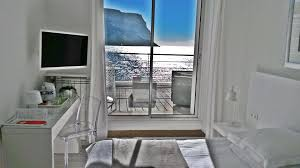 cassis chambres d hotes hôtel de la plage mahogany site officiel hotel cassis