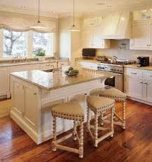 fabulous counter kitchen stools kitchen stool styles kitchen ware