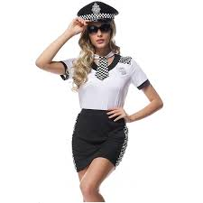 Halloween Costumes Sale Compare Prices Halloween Costume Sale Shopping Buy